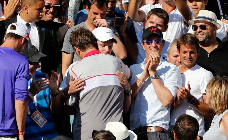 03_-Stan-Wawrinka-beats-Novak-Djokovic-for-French-Open-title