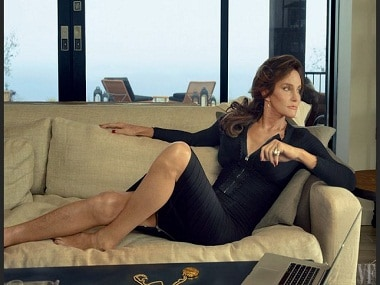 Victoria Beckham wants Caitlyn Jenner to model for her