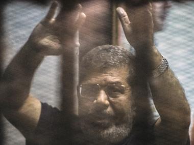 Morsi-AFP-380