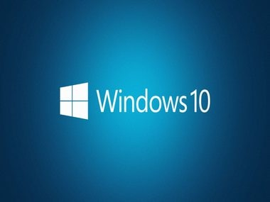 Citrixs new tools aim to accelerate adoption of Windows 10