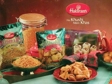 List Of Food Items Imported In India