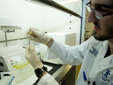 Scientists develop treatment to boost testosterone in men without decreasing libido