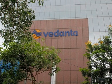 Withholding of dividends: SAT asks SEBI to probe market norms violation by Vedanta-owned Cairn India