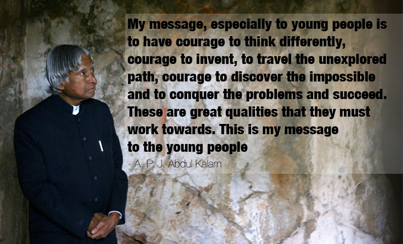 the journey of mahatma gandhi religion essay Read the inspired, inspiring words of mahatma gandhi, our era's champion of satyagraha truth-force learn how to be a satyagrahi who resists and overcomes injustice via loving nonviolence, ahimsa  hundreds of newspaper essays and editorials, several pamphlets and a few books, including his famous autobiography,  by religion, i do not mean.