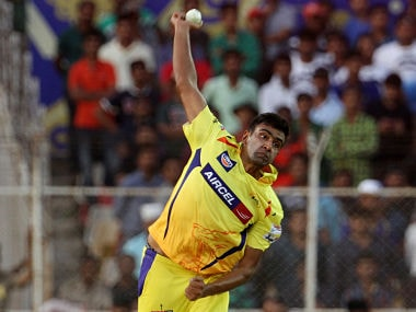 IPL spot-fixing: Ravichandran Ashwin tweets out Lodhas verdict and promptly deletes it