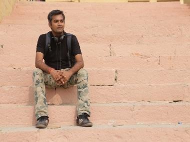Deliberately cast newcomers in Masaan: Director Neeraj Ghaywan