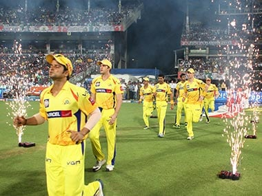 To finish what Lodha panel initiated, BCCI should force the sale of CSK, RR