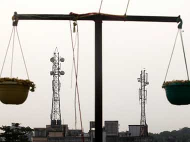 Tata Teleservices in talks with ATC to sell entire stake in mobile tower business for Rs 2,500 cr