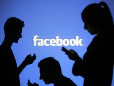 Small Business Boost: Facebook hikes investments in Indian SMEs