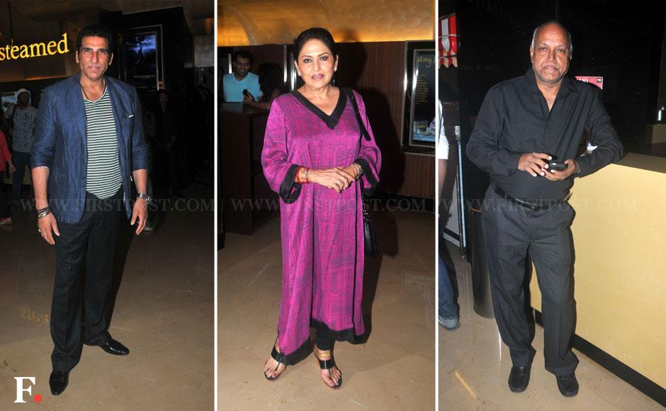 03_Manisha-Koirala's-Comeback-Film-'Chehere'