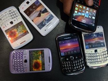 India Mobile Congress to showcase Indias telecom prowess: Telecom minister