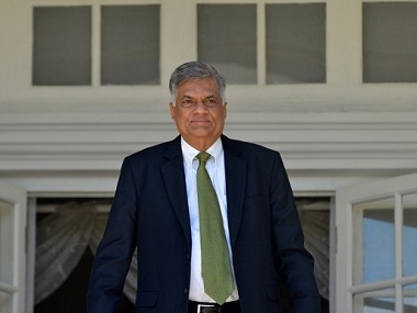 Sri Lanka will never sign CEPA with India, but open to new pact, says PM Wickremesinghe