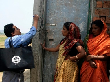 Religion in numbers: What 2011 Census reveals about Indias communities