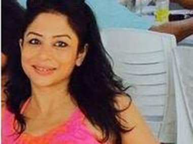 Police seize suitcase, Mumbai psychiatrist paid off: All we know about the Sheena Bora murder case