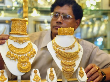 Signs of changing trends: Indians emotional connect with gold may be waning
