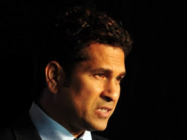 British Airways doesnt know Sachins full name? Twitter trolls airline after it makes Tendulkar angry