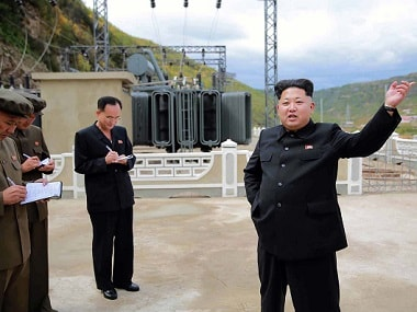 Is it true or not: How South Korea reacted to North Koreas H-bomb test