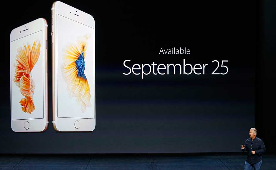 07_Apple-event-iphone-6S-price