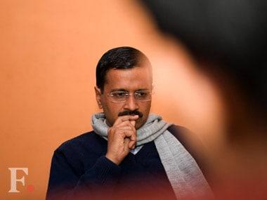 Delhi Lokayukta: What's CM Arvind Kejriwal worried about?