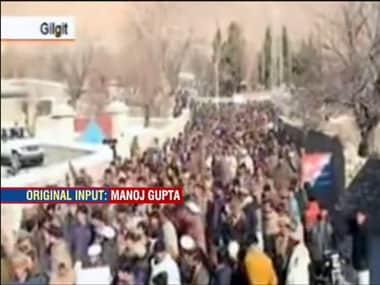 Image courtesy:CNN-IBN screengrab