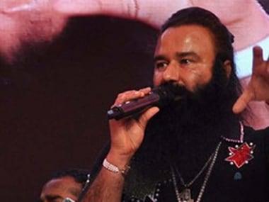 Gurmeet Ram Rahim Singh: Meet the the man behind MSG cult