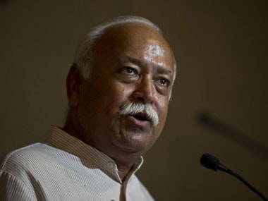 BJP vs RSS chief Mohan Bhagwat: The disagreement needs to be seen in the right perspective