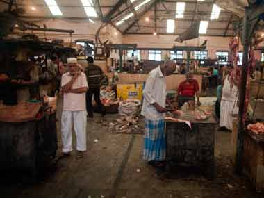 UP slaughterhouse crackdown: Heres all you need to know about laws regulating abattoirs
