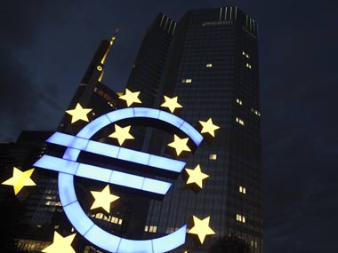 After four long years! Eurozone jobless rate falls to lowest level