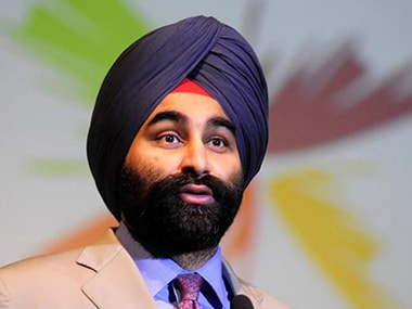 Shivinder Mohan Singh withdraws petition against brother Malvinder; market reacts favourably with Religare Enterprises trading up 6%