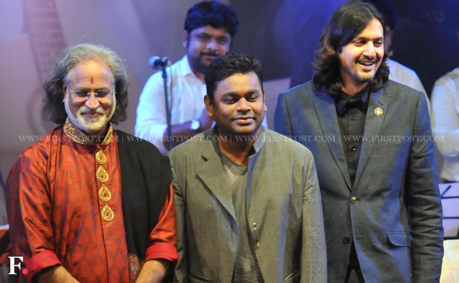 3-Winner-of--Grammy-Award----Pt-Vishwamohan-Bhatt,-AR-Raheman,-&-Ricky-Kej