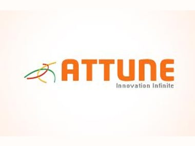 Chennai-based healthcare IT firm Attune raises  million from Qualcomm, Norwest Venture