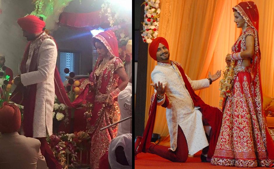 Harbhajan-&-Geeta2