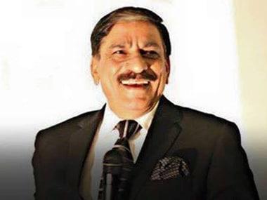 Pakistan-India cannot remain enemies forever, says National Security Adviser Nasser Janjua