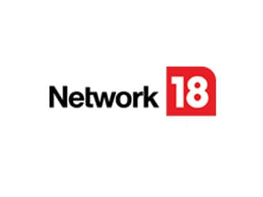 Network18 gets shareholder nod to raise up to Rs 1,000 cr
