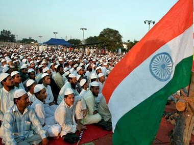 Narendra Modi govt appoints Jain member among five for first time to minority commission panel