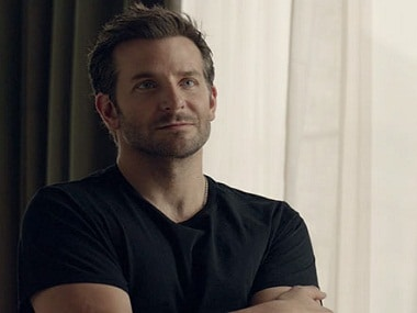 Burnt review: Even Bradley Cooper can't save this confused, cliched film