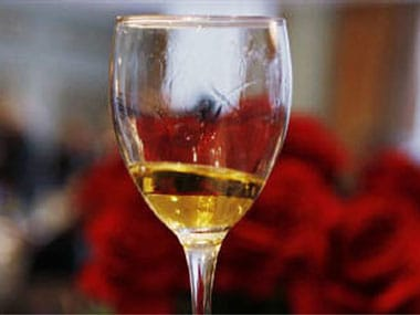 Consumers quaff imported wines as domestic wine brands seen inferior and lacking status, finds survey