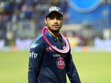Aditya Tare_Mumbai Indians_sportz