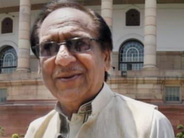 Three months after Mumbai fiasco, Ghulam Ali arrives in Kolkata for ghazal performance
