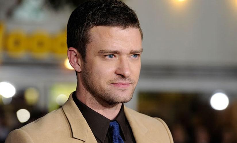 Justin-Timberlake_ibnlive