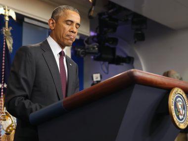 Obama-Oregon-shooting-AP