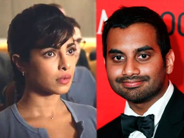 Alex Parrish is an exception: Western TV shows have a lot to learn on casting Indian characters