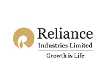 RelianceIndustriesLogo_380