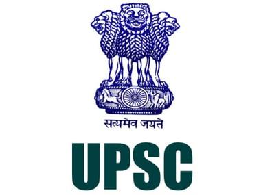 100 per cent online registration for exams under UPSC: Govt