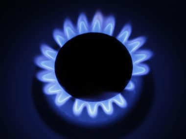 Free gas pricing policy wont help 15-17 Tcf gas discoveries but future finds