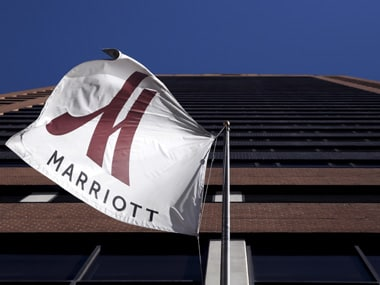 Marriott plans to buy minority stake in Chandru Rahejas Chalet Hotels; US hospitality chain eyes to expand India assets in 2019