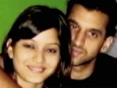 Sheena Bora murder case: Peter Mukerjea's son Rahul quizzed by CBI