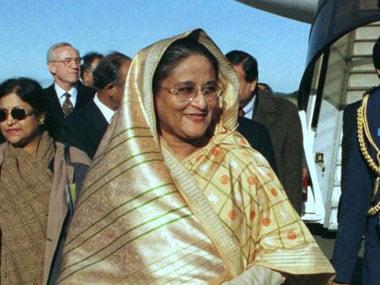 Bangladesh PMs visit: Hasina-Modi dialogue needed for sub-regional cooperation