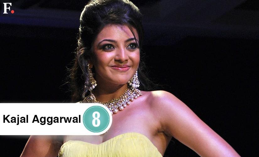 08_Kajal-Aggarwal_AFP