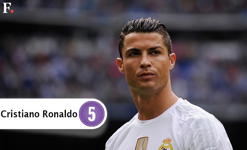 5_Cristiano-Ronaldo